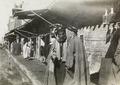 ETH-BIB-Arabertypen Bagdad-Persienflug 1924-1925-LBS MH02-02-0046-AL-FL.tif