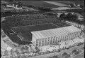 ETH-BIB-Basel, St. Jakob, Stadion, Fussballspiel-LBS H1-016089.tif