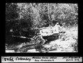 ETH-BIB-Collombey, Moränen-Granit-Abfuhr bei Studerblock-Dia 247-07942.tif