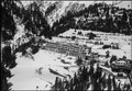 ETH-BIB-Davos, Schatzalp Sanatorium, Schatzalp-LBS H1-011620.tif
