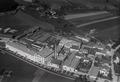 ETH-BIB-Deisswil bei Stettlen, Karton- und Papierfabrik Deisswil AG-Inlandflüge-LBS MH03-0194.tif