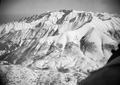 ETH-BIB-Der hohe Olymp (2985 m) aus der Richtung von Saloniki gesehen-Abessinienflug 1934-LBS MH02-22-0008.tif