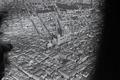 ETH-BIB-Florenz-Nordafrikaflug 1932-LBS MH02-13-0010.tif