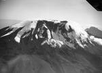 ETH-BIB-Kibo-Kilimanjaroflug 1929-30-LBS MH02-07-0564.tif