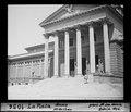ETH-BIB-La Plata, Museo Mittelbau-Dia 247-01056.tif