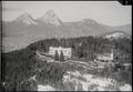 ETH-BIB-Morschach, Hotels, Mythen-LBS H1-009948.tif