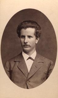 Ferdinand Rudio German and Swiss mathematician