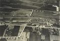 ETH-BIB-Schlieren, Waggonfabrik, östlicher Teil-Inlandflüge-LBS MH03-1480.tif