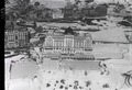 ETH-BIB-St. Moritz, Grand Hotel Kulmhotel aus 200 m-Inlandflüge-LBS MH01-001561.tif