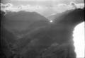 ETH-BIB-Val Tujetsch, Selva, Tschamut, Oberalppass, Finsteraarhorn v. O. aus 3000 m-Inlandflüge-LBS MH01-003940.tif