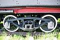 Ea-3070, 110 km Circum-Baikal Railway by trolleway, 2009 (32234234346).jpg