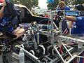 Eagan Robotics 2015.JPG