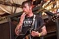 Eagles of Death Metal, SXSW 2013 (8714510753).jpg