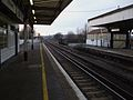 Earlsfield station slow platforms look south3.JPG