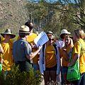 Early morning volunteer briefing - Flickr - treegrow.jpg