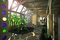 Earthship-interior2 (17925213271).jpg