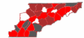 East-tennessee-secession-vote-tn1.png