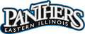 Eastern Illinois Panthers wodmark 2000-2015.png