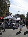 Eastern Market IMG 2183 (2942453802).jpg