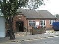 Ebenezer Gospel Hall in Hortus Road - geograph.org.uk - 1524551.jpg