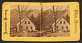 Echo Lake House, from Robert N. Dennis collection of stereoscopic views 2.png