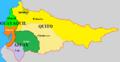 Ecuador1832.png