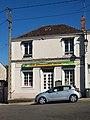 Ecuelles-FR-77-paléo restaurant-02.jpg