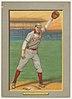 Ed Konetchy, St. Louis Cardinals, baseball card portrait LCCN2007685659.jpg