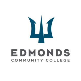 Edmonds Community College