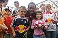 Eddie Gustafsson(FC Red Bull Salzburg).JPG