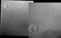 Eddie crater 844A23 844A24.jpg