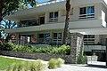 Edificio de Carrasco vista desde Calle Costa Rica - panoramio (1).jpg
