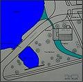Edina Mills Map Final1.JPG