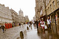 Edinburgh - Royal Mile (7199224354).jpg
