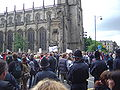 Edinburgh G8 protests 20050706 DSC04757.JPG
