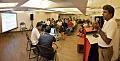 Editing Session - Wikilearnopedia - Oxford Bookstore - Kolkata 2015-08-23 3531-3534.tif