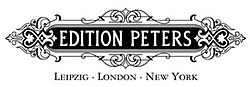Edition Peters Leipzig logo.jpg