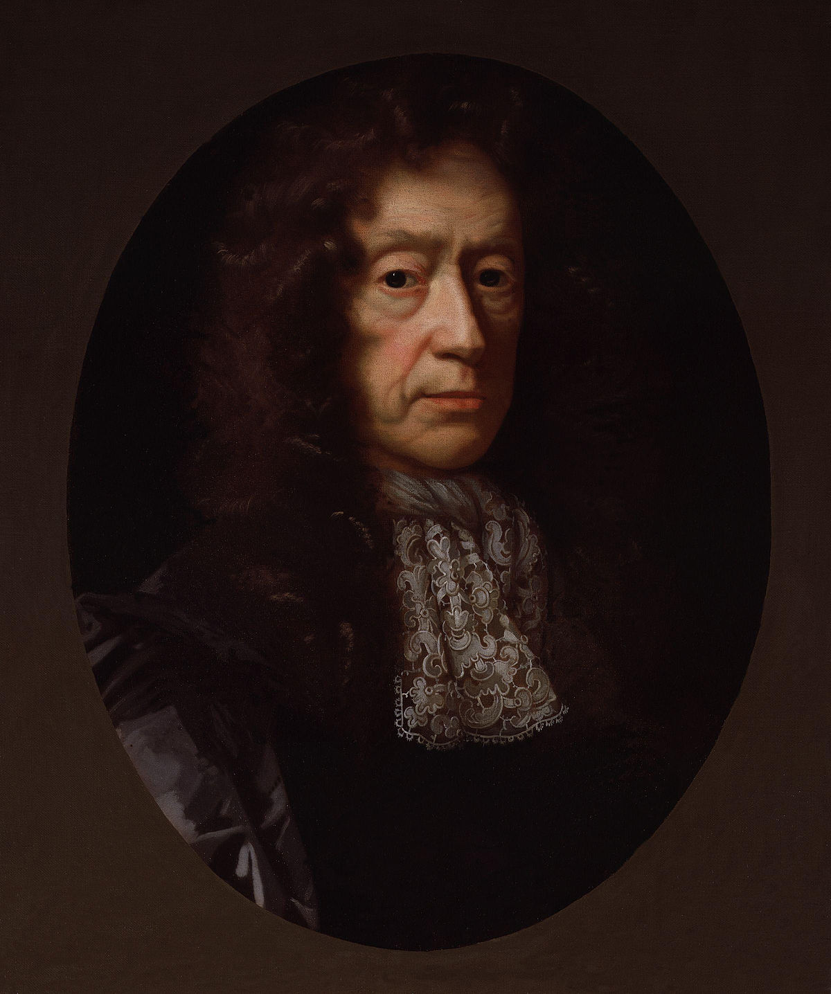 Edmund Waller Wikipedia