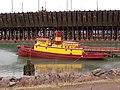 Edna G Tug Boat, Two Harbors -b.jpg