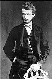 Eduard NAPRAVNIK (1839 - 1916) 170px-Eduard_Napravnik