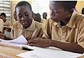 Educating boys and girls about Female Genital Mutilation-Cutting (FGM-C) (12345095983).jpg