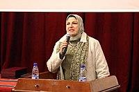 Education wikipedia program of Hebron23.jpg