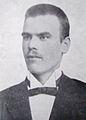 Edv. Johanson LO ordf.JPG