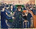 Edvard Munch - Gamblers in Monte Carlo.jpg