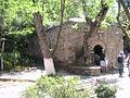 Efeso - La Casa di Maria.jpg