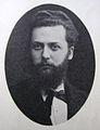 Efraim Rosenius 1928.JPG