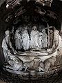 Eglise-saint-martin-de-pont-a-mousson-mise-au-tombeau-5161-5169.jpg