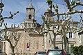 Eglise à Saint-Just (Ardèche).JPG