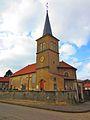 Eglise Burtoncourt.JPG