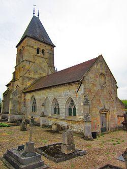 Eglise Faremont Thieblemont.JPG